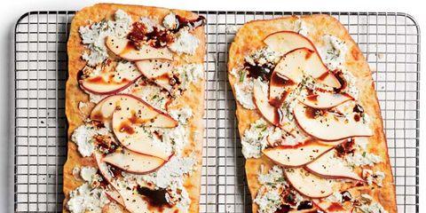 1401-ricotta-pea-pizza.jpg