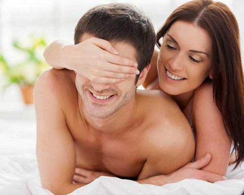 6 Smart Strategies for When Your Sex Drive Stalls