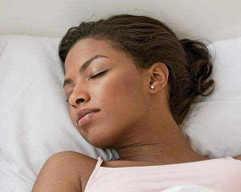 7 Sneaky Things That Ruin Your Sleep—and How to Avoid Them!