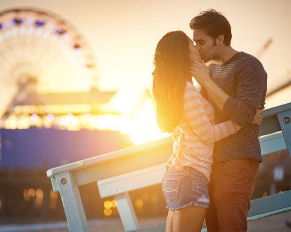 Poljubite osobu iznad - Page 27 1405-kissing-1509061682