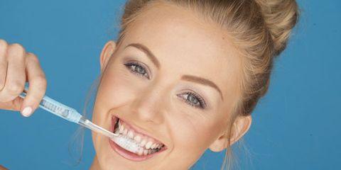 1405-oral-care-art.jpg