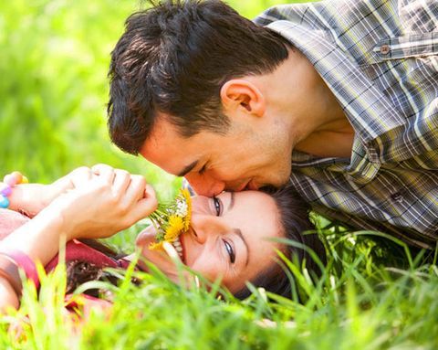 4 Ways to Make Your Relationship Even Stronger