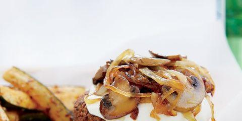 1406-burger-fries.jpg