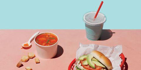 1410-fast-food.jpg