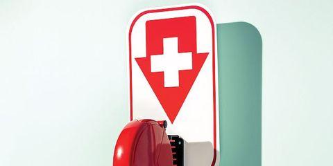 1412-urgent-care.jpg