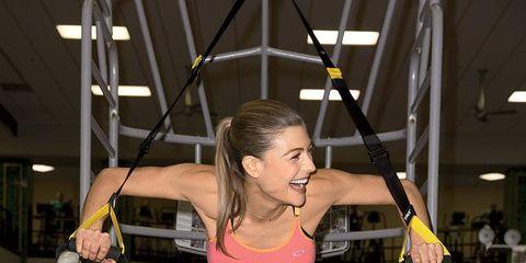 1505-suspension-workout.jpg
