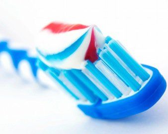 Your Toothbrush When To Throw It Away