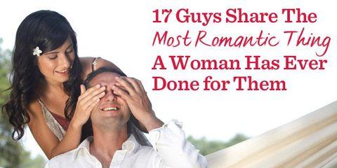 17-guys-share.jpg
