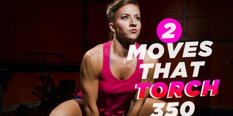 2-moves-torch-calories.jpg