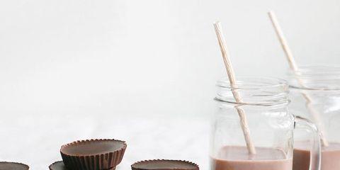 3-ingredient-desserts.jpg