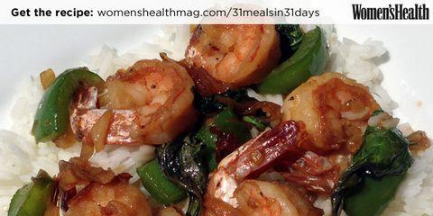 31-31meals31days-meals.jpg