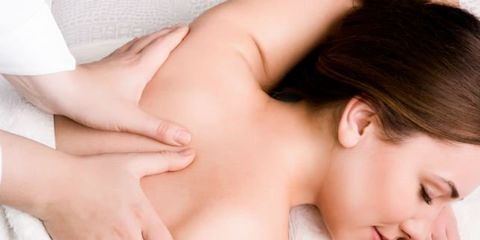 4-ways-massage-can-change-your-life.jpg