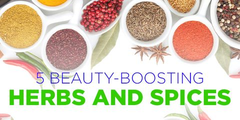 5-beauty-boosting-herbs-and-spices.jpg