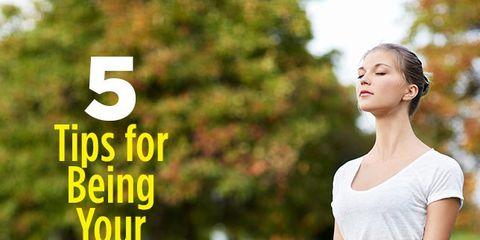 5-tips-healthiest-self.jpg