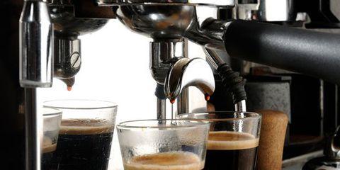 60-shots-espresso.jpg