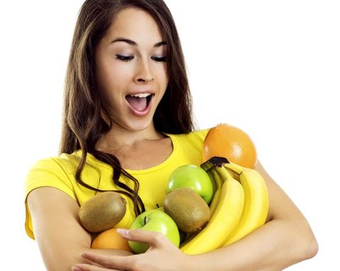 The 80:10:10 Diet: Healthy or Harmful?