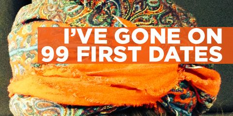 99-first-dates.jpg