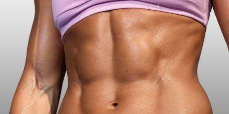 abs-diet-article.jpg