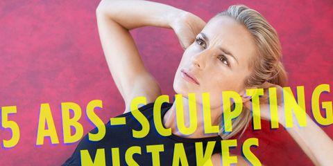 abs-sculpting-mistakes.jpg