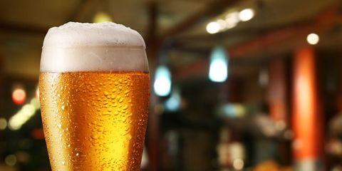 after-workout-beer.jpg