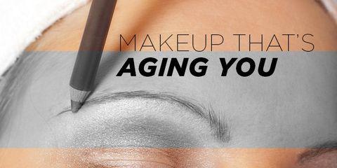aging-makeup.jpg