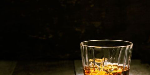 alcohol-deadly.jpg