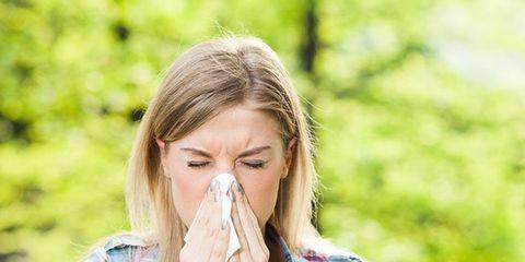 allergy-skin.jpg