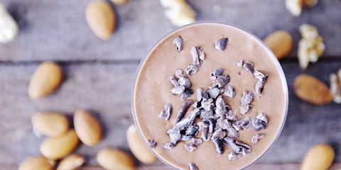 almond-smoothies.jpg