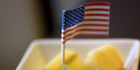 americans-cutting.jpg