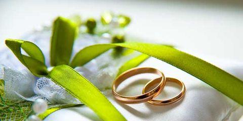 americans-marriage.jpg