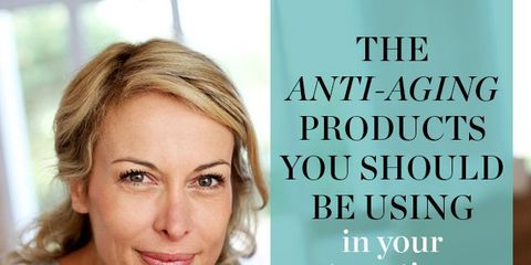anti-aging-products.jpg