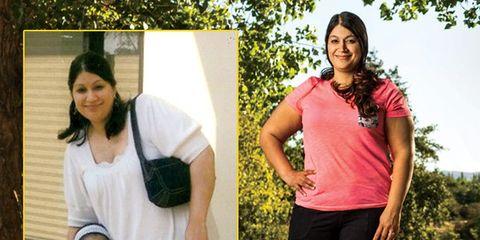 anu-weight-loss.jpg