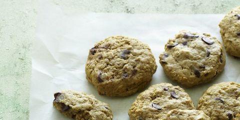 avocado_chocolate_chip_cookies.jpg