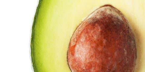 avocado-weight-loss.jpg