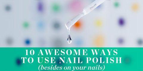 awesome-nail-polish-main.jpg