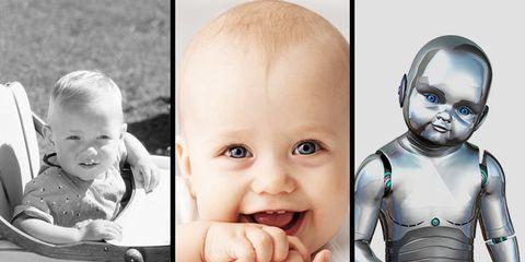 baby-making2.jpg