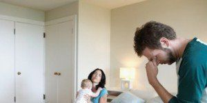 baby-relationship-300x239.jpg