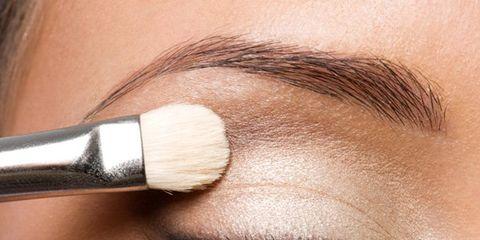 bad-beauty-habits.jpg