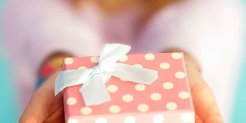 bad-gifts-art.jpg