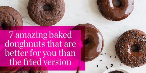 baked-doughnuts.jpg