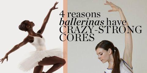 ballerina-tips.jpg