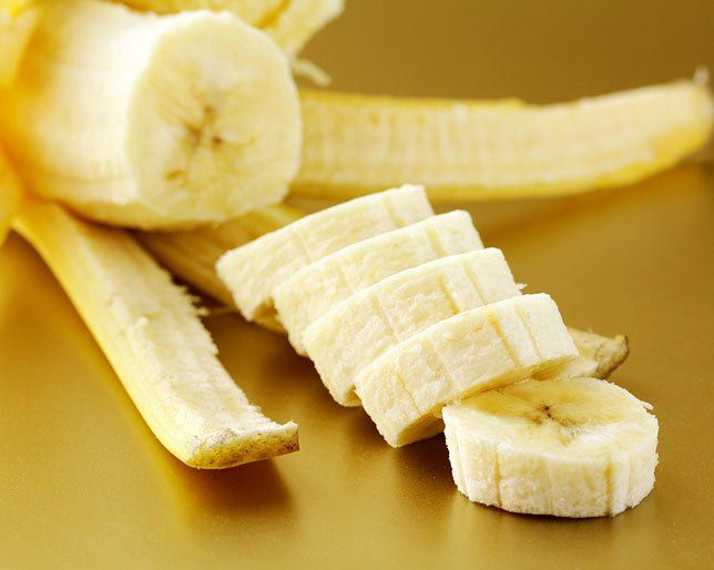 z redirected 5 Foods with More Potassium Than a Banana