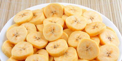 banana-slices.jpg