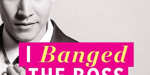 banged-the-boss.jpg