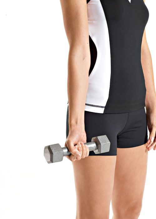 The Best New Exercises for Women