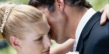 bbos-marriage-00.jpg