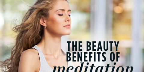 beauty-benefits-meditation.jpg