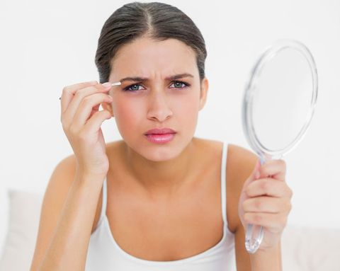 The 10 Worst Beauty Mistakes—And How to Fix Them