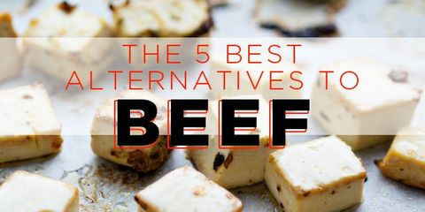 beef-alternatives.jpg