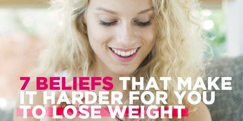 beliefs-harder-lose-weight.jpeg